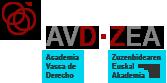 avd-zea